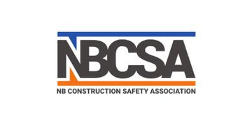 New Brunswick Construction Safety Association (NBCSA)