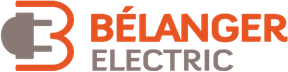 Bélanger Electric
