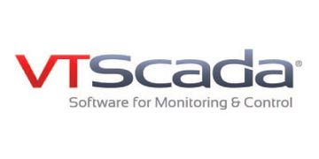 Certified VTScada Software Integrator